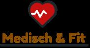 medisch-en-fit.nl